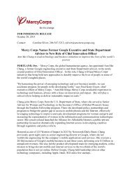 Download - Mercy Corps