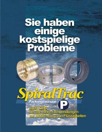 "Page 1 Iige eini kostsp Probl m e "" i h S d j, únggeän WWFlüS"" ' __ ..."