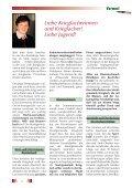 Aktuelles - Gemeinde Krieglach - Seite 2