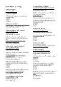 Quiz: Islam - Page 2