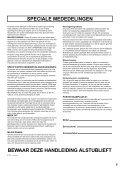 5988KB - Yamaha - Page 3