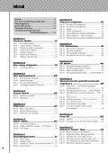 5988KB - Yamaha - Page 6
