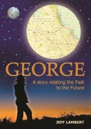 George (PDF, 424 KB) - Pathways To Gold