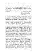 2013-04-12_vierter nachtrag - Investor Relations - Raiffeisen Bank ... - Page 4