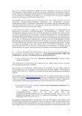 2013-04-12_vierter nachtrag - Investor Relations - Raiffeisen Bank ... - Page 5