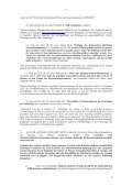 2013-04-12_vierter nachtrag - Investor Relations - Raiffeisen Bank ... - Page 6