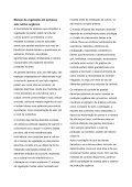 C ircu lar T écn ica - Embrapa Uva e Vinho - Page 2