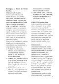 C ircu lar T écn ica - Embrapa Uva e Vinho - Page 3