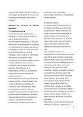 C ircu lar T écn ica - Embrapa Uva e Vinho - Page 4