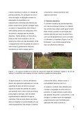C ircu lar T écn ica - Embrapa Uva e Vinho - Page 5