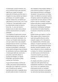 C ircu lar T écn ica - Embrapa Uva e Vinho - Page 6