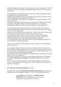 Wolfgang Effenberger Eriwan, den 13. September 2011 ES GILT ... - Seite 4