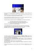 Wolfgang Effenberger Eriwan, den 13. September 2011 ES GILT ... - Seite 6