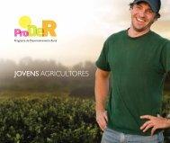 Instalação de Jovens Agricultores - ProDer