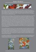 Dagmar Roederer Art - Seite 2