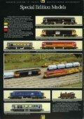 Graham Farish 1997 Catalogue - Page 2