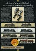 Graham Farish 1997 Catalogue - Page 3