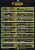 Graham Farish 1997 Catalogue - Page 4
