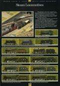 Graham Farish 1997 Catalogue - Page 5