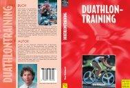 Duathlontrainin/Satz 2002