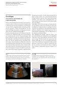 Respiratorisches Versagen in der Akut- und Intensivmedizin – Was ... - Seite 4