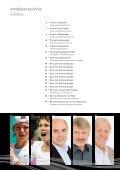 Athleticum Junior Champion Trophy - Tennis Zentralschweiz - Seite 3