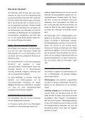 Haushaltsinformationen - Rechne mit Halle! - Seite 4