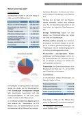 Haushaltsinformationen - Rechne mit Halle! - Seite 6