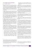 download - International Institute for Religious Freedom - Seite 5