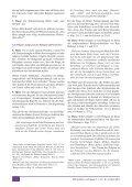 download - International Institute for Religious Freedom - Seite 6