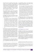 download - International Institute for Religious Freedom - Seite 7