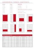 Mediadaten 2014 - arzt & praxis - Seite 2