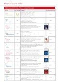 Mediadaten 2014 - arzt & praxis - Seite 4