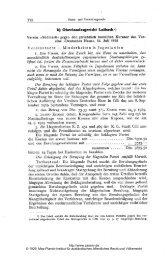 Jugoslawien, Urteil des Oberlandesgerichts Laibach, 14. Juli 1928.