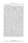Jugoslawien, Urteil des Oberlandesgerichts Laibach, 14. Juli 1928. - Page 2
