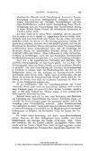Jugoslawien, Urteil des Oberlandesgerichts Laibach, 14. Juli 1928. - Page 4
