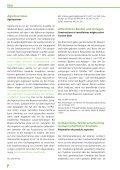 stichworte zum bauen ausserhalb der bauzonen - vlp-aspan - Page 4