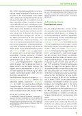 stichworte zum bauen ausserhalb der bauzonen - vlp-aspan - Page 5
