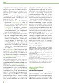 stichworte zum bauen ausserhalb der bauzonen - vlp-aspan - Page 6