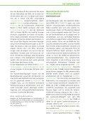 stichworte zum bauen ausserhalb der bauzonen - vlp-aspan - Page 7