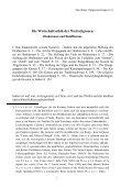 Jede Verwertung des gesamten Inhaltes dieser Seite für ... - Page 2