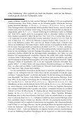 Jede Verwertung des gesamten Inhaltes dieser Seite für ... - Page 3