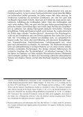 Jede Verwertung des gesamten Inhaltes dieser Seite für ... - Page 4