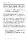 VATER UNSER IM HIMMEL - Gemeinschaft vom heiligen Josef - Page 2
