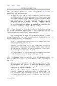 VATER UNSER IM HIMMEL - Gemeinschaft vom heiligen Josef - Page 3