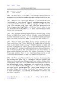 VATER UNSER IM HIMMEL - Gemeinschaft vom heiligen Josef - Page 4