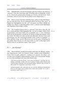VATER UNSER IM HIMMEL - Gemeinschaft vom heiligen Josef - Page 5