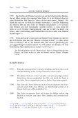 VATER UNSER IM HIMMEL - Gemeinschaft vom heiligen Josef - Page 6