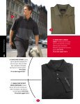 marchandises - Page 4