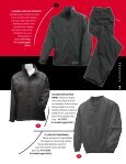 marchandises - Page 7